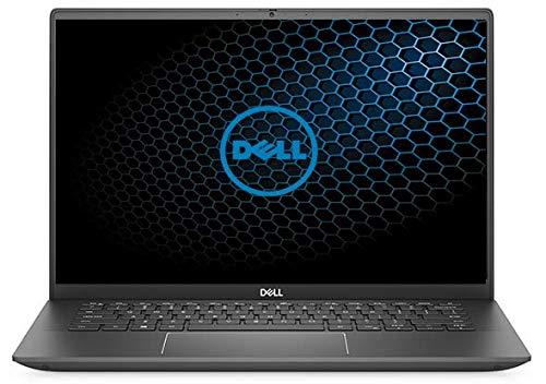 Portatile DELL Inspiron 5401 Notebook 14  Display FHD 1920 x 1080 Pixels , Intel i7 10° GEN. 4 core , Ram 8 16 GB , SSD 512 GB , UHD Graphics 2xUSB 3.0 , A V, Windows 10 Pro (16 GB)