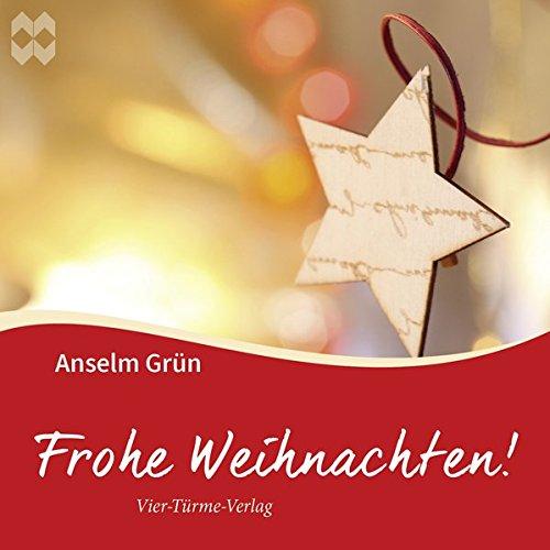 Frohe Weihnachten Titelbild