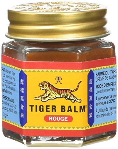 , balsamo tigre rojo mercadona, saloneuropeodelestudiante.es