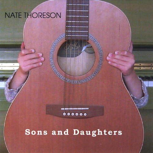 Nate Thoreson