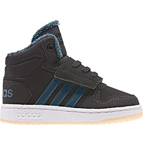 Adidas AG EE6710 Gr. 21