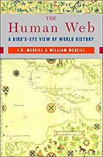 The Human Web: A Bird's-Eye View of World History