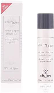 Best sisley hydrating energizing early wrinkles Reviews
