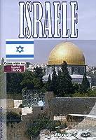 Viaggi Ed Esperienze Nel Mondo - Israele [Italian Edition]