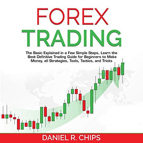Couverture de Forex Trading