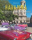 Reise durch Havanna - Mit Varadero, Viñales und Trinidad