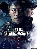 The Beast [dt./OV]