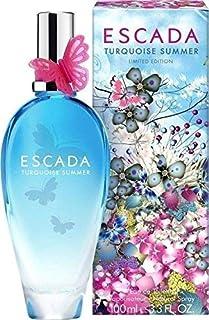 Roses Musk by Montale for Women - Eau de Parfum, 100 ml