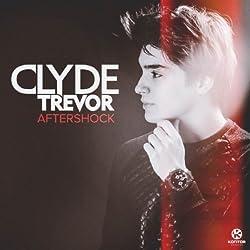 Clyde Trevor – Aftershock