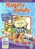 Humpty Dumpty [DVD]