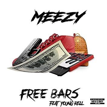 Free Bars
