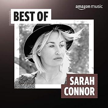 Best of Sarah Connor