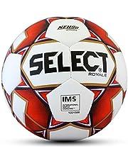 سيليكت 2019/2020 كرة قدم رويال