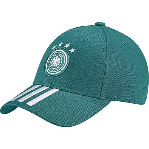 adidas Performance Cap grün Einheitsgröße