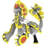 Takara Tomy Pokémon Sun & Moon Moncolle EX EHP-16 Kommo-o Figure