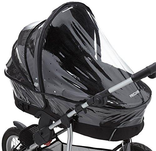 RECARO Regenschutz Babywanne Citylife