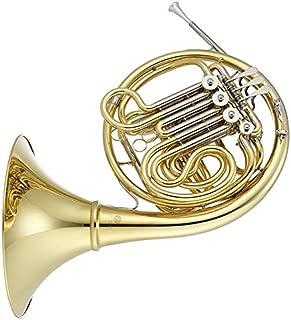 Jupiter Intermediate Double Horn 1150DL
