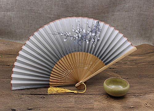 Jiangnan 0/mm 500/g Rolle Bonsai Draht eloxiert Hohe Qualit/ät 3