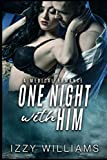 One Night with Him: A Medical Romance
