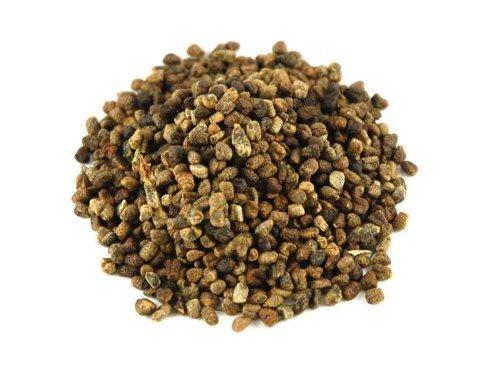 Samen vom schwarzen Kardamom - 100 g