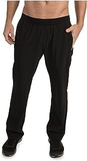 Soybu Men's Samurai Pants