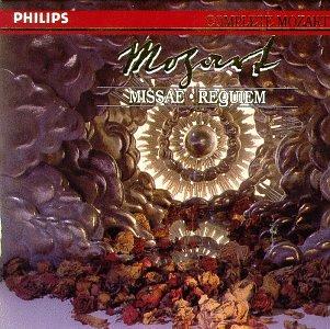 mozart symphonies gardiner - 9