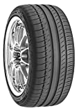 Michelin Pilot Sport PS2 255/35R19 96(Y) (74098)