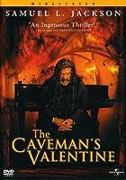 Caveman's Valentine / [DVD] [Import]