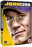 The John Cena Experience (3 Dvd) [Edizione: Regno Unito] [Edizione: Regno Unito]