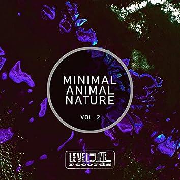 Minimal Animal Nature, Vol. 2
