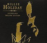 Anthology by Billie Holiday (2013-05-03)