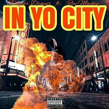 In Yo City