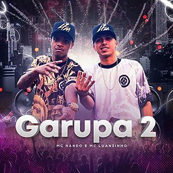 Garupa 2