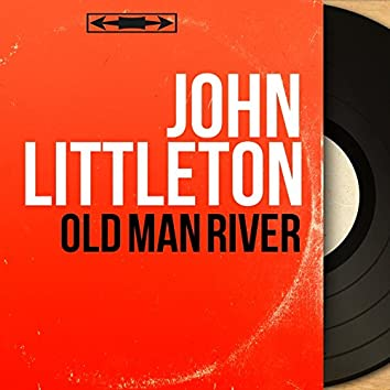 Old Man River (feat. Hubert Degex et son orchestre) [Mono Version]