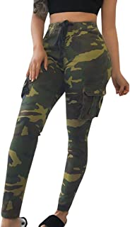new products wholesale outlet buy best Amazon.fr : treillis militaire - Femme : Vêtements