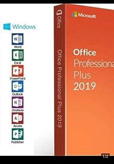 有りMicrosoft Office 2019 Professional Plus 1PC 日本語版 ダウンロード版 43
