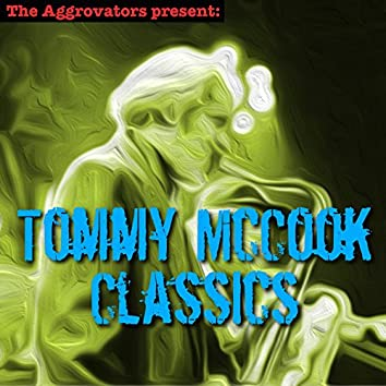 Tommy McCook Classics