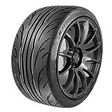 Pirelli 55115 Pneumatico 295/30 R22 103Y, P-Zero Pz4 Xl per Turismo, Inverno