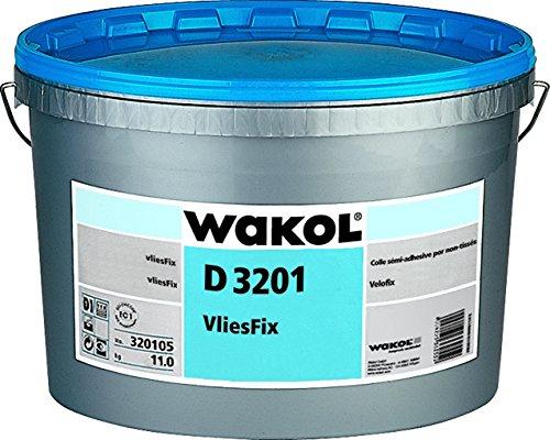 WAKOL D 3201 VliesFix - 3 kg