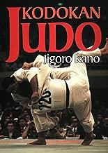 kodokan judo book
