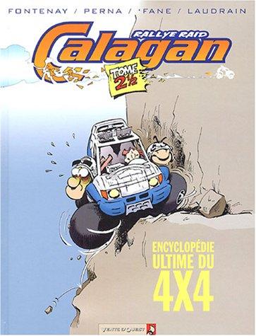 Calagan