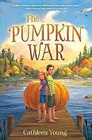 PUMPKIN WAR, THE