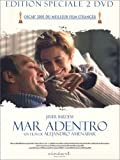 Mar adentro - Edition Spéciale 2 DVD [Import belge]