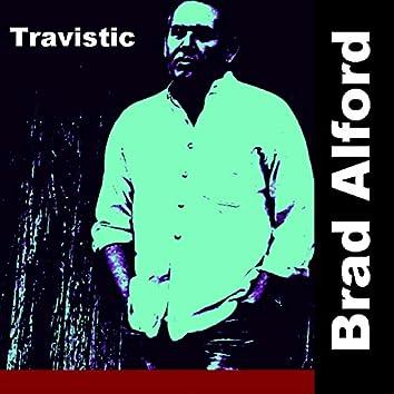Travistic