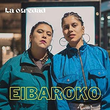 Eibaroko