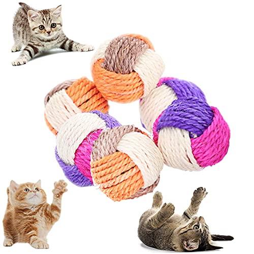 Minerva-Eu -  Katzenspielzeug