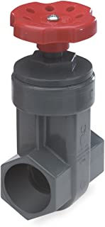 Best 1 inch gate valve repair Reviews