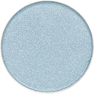 ظلال العين هوت بوت من كوستال سنتس، جيت ستريم، 0.05 اونصة