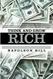 Think and Grow Rich - Empire Books - 22/11/2011