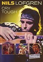 Cry Tough [DVD]